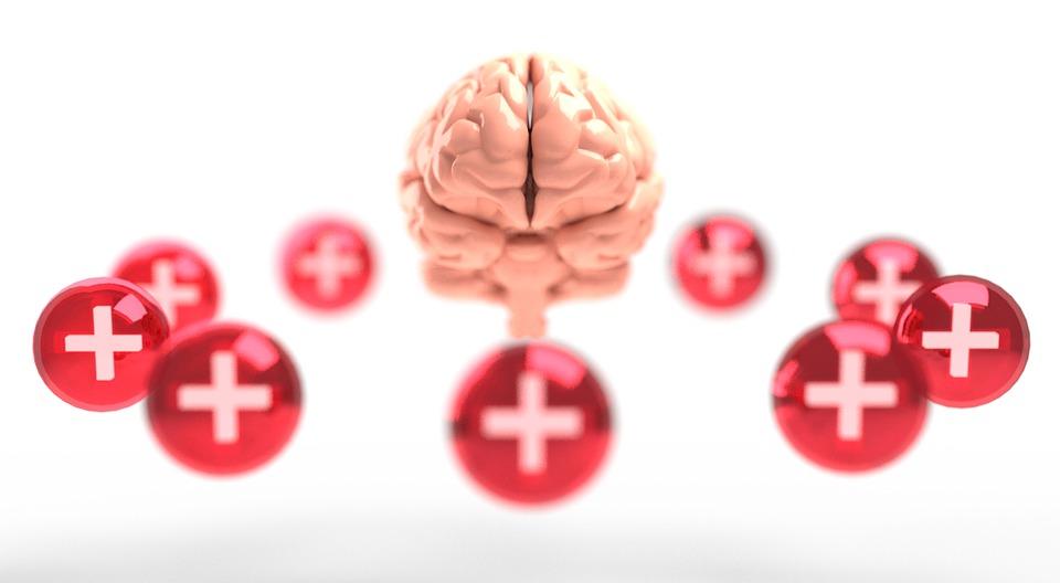 العلاقة بين اضطرابات استخدام المخدرات والأمراض العقلية